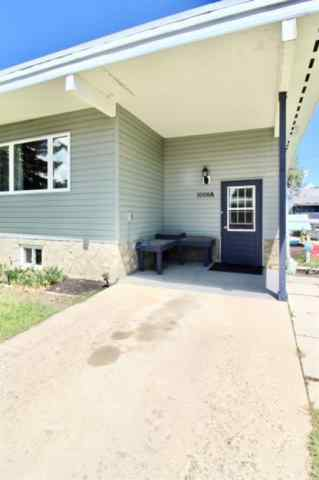 Unit A, 1008 2 Avenue W in West End Brooks MLS® #A1004342