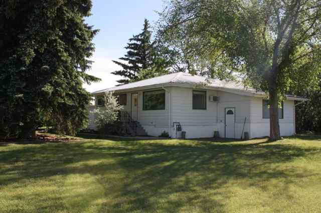615 11 Street W in West End Brooks MLS® #A1004587