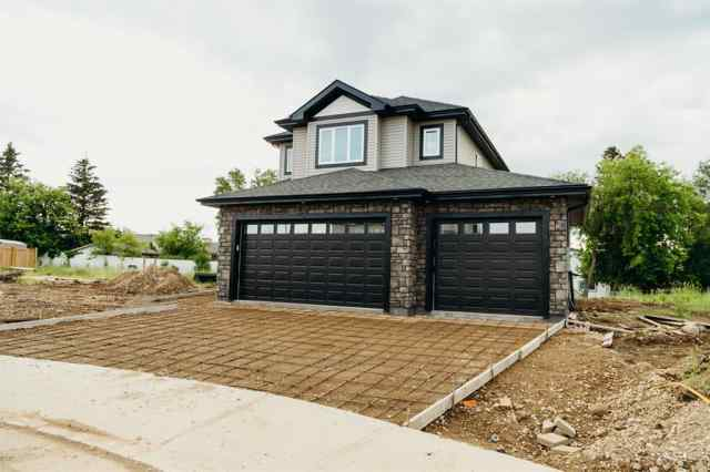 MLS® #A1004661 216 Beaveridge Close T9K 2N4 Fort McMurray