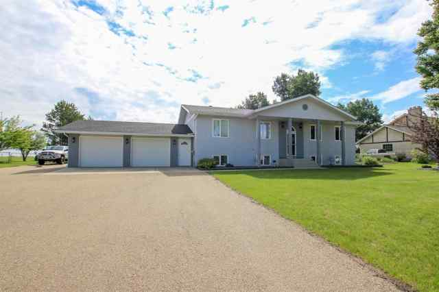 15, 26534 Township Road 348  T4E 1A1 Rural Red Deer County