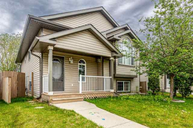 MLS® #A1005308 14 ING Close T4R 3H2 Red Deer