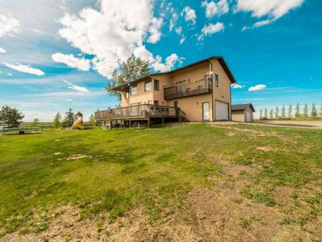 17 Township 101A Road  in NONE Coalhurst MLS® #A1005531