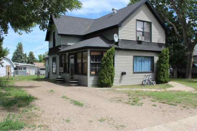 110 4 Avenue  in NONE Bow Island MLS® #A1005640