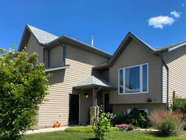 260 Meadowbrook Drive E in Meadowbrook Brooks MLS® #A1005710