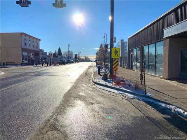 MLS® #A1005872 4914 Broadway Avenue T0M 0J0 Blackfalds