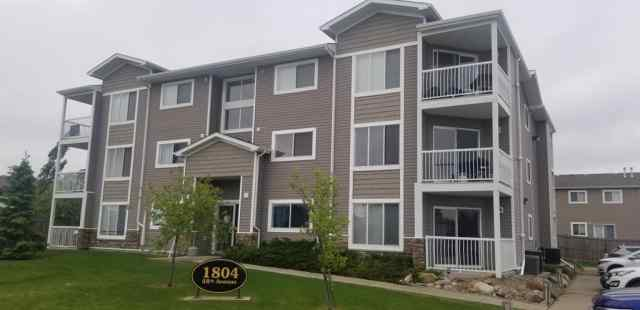 Unit-201-1804 48th Ave Avenue  in East Lloydminster City Lloydminster MLS® #A1005994