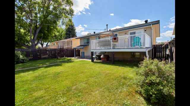MLS® #A1006280 823 4th  Street SE T0J 2P0 Redcliff