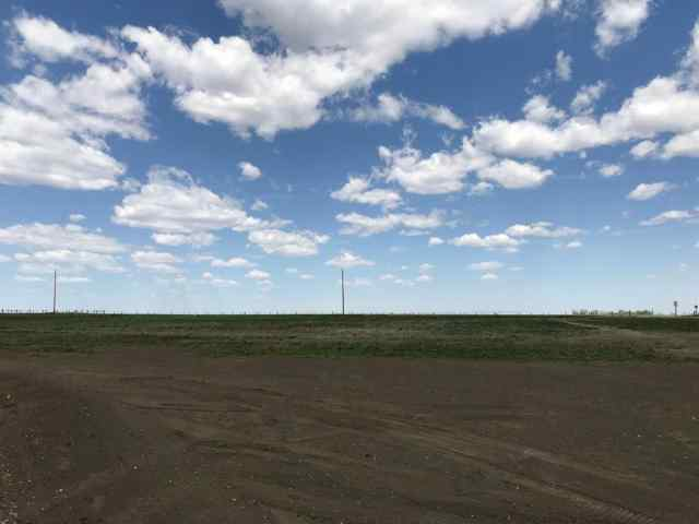 163 Range Road    in NONE Taber MLS® #A1006301