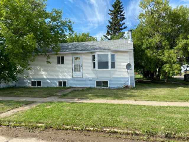 4606  49 Street in NONE Rycroft