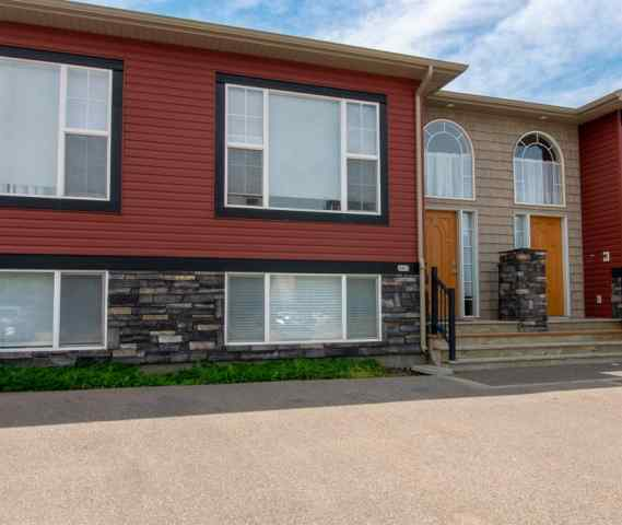 883 Mt Sundance  Manor W in Sunridge Lethbridge MLS® #A1006688