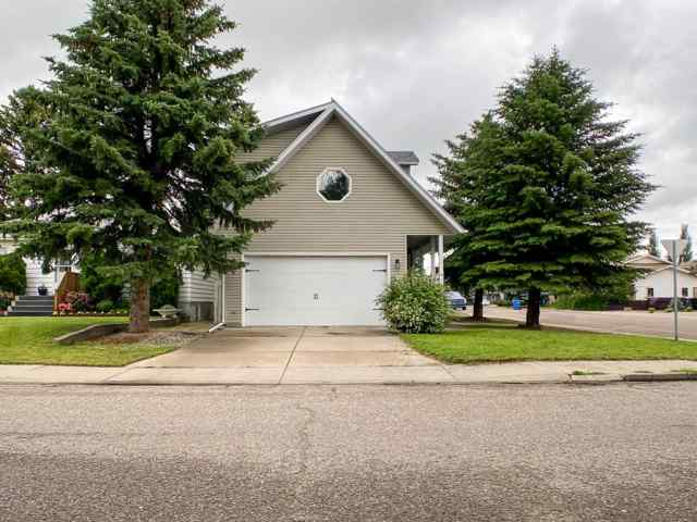 315 Ortona Street  in  Lethbridge MLS® #A1006915