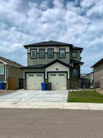 55 Kensington Road  in  Lethbridge MLS® #A1006940
