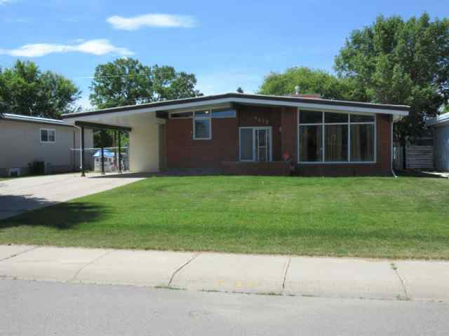 5612 55 Street in NONE Taber MLS® #A1006956
