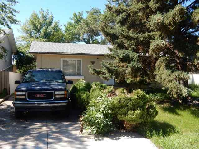 1209 19 Avenue  in NONE Coaldale MLS® #A1006957