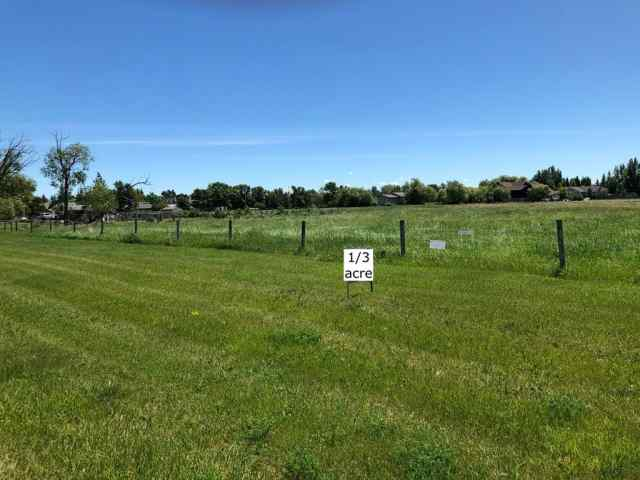 368 W 1 Avenue South in  Magrath MLS® #A1007029