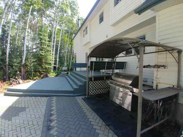 MLS® #A1007094 22, 5001 TOWNSHIP 713  Road T8X 4A3 Rural Grande Prairie No. 1, County of