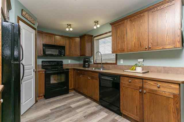 MLS® #A1007221 36 Hunter Road T4S 2L6 Sylvan Lake