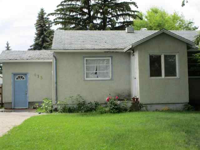 615 Centre Street  in  Brooks MLS® #A1007246
