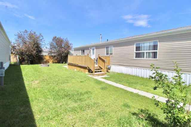 55 Maple Drive  in  Brooks MLS® #A1007248