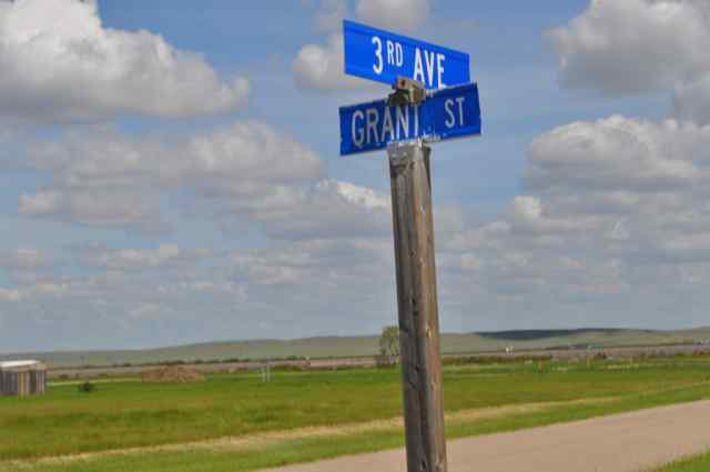 3 Ave Grant  Street in NONE Walsh MLS® #A1007576