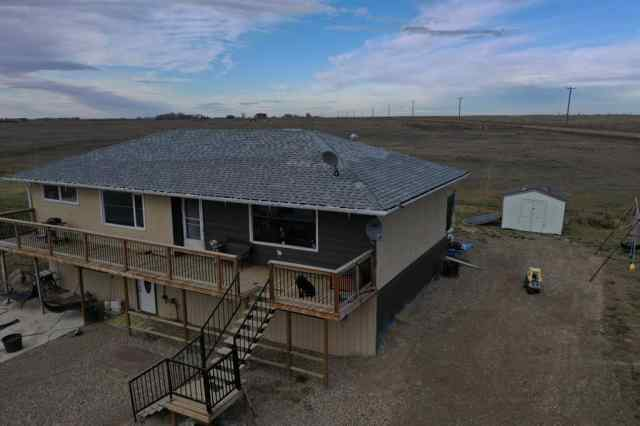 190020 Range Road 15-4   in NONE Rural Newell, County of MLS® #A1007760