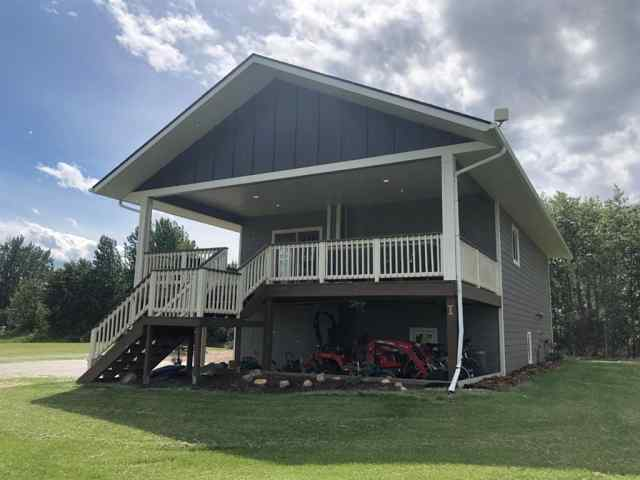 174081 Hwy 855 Highway in NONE Atmore MLS® #A1008060