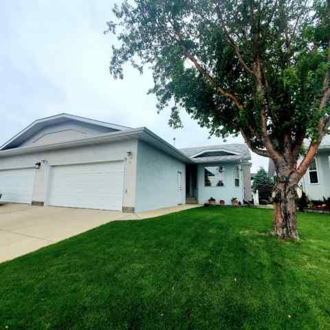 71 Ludor Close  in  Brooks MLS® #A1008078