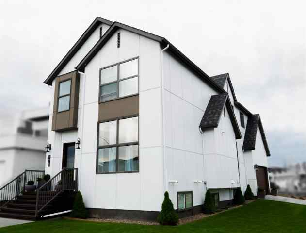 776 Atlantic Cove W T1J 5S9 Lethbridge