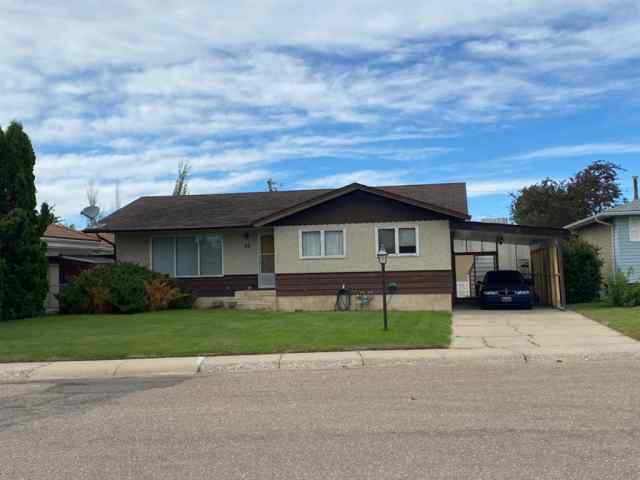 36 McKittrick Place  in  Brooks MLS® #A1008223