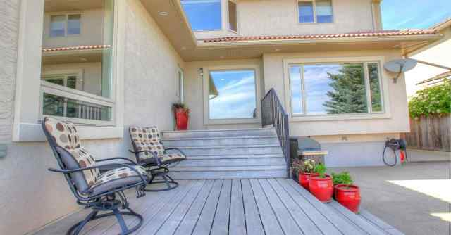 141 Coachwood Point W in Ridgewood Lethbridge MLS® #A1008437