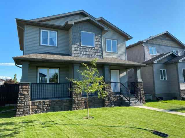 146 Southgate Boulevard  in  Lethbridge MLS® #A1008571