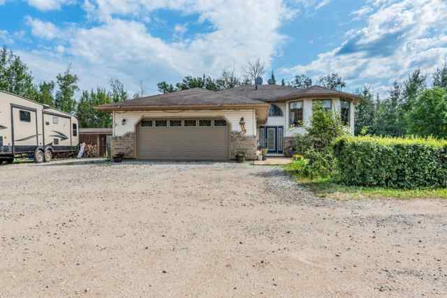 167 Hopegood Drive in NONE Anzac MLS® #A1008938