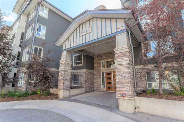 MLS® #A1009077 122, 35 RICHARD Court SW T3E 7N9 Calgary