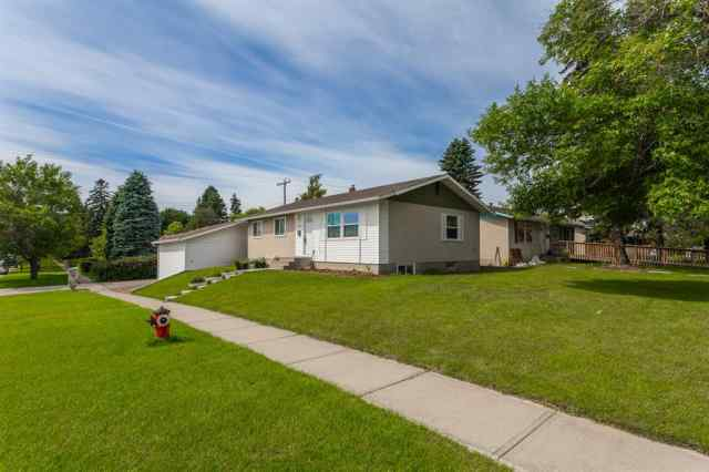 MLS® #A1009142 101 FOREST Road SE T2A 1T4 Calgary