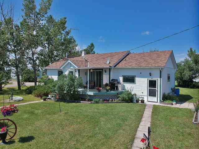 304 Roberts  Street in NONE Brant MLS® #A1009169