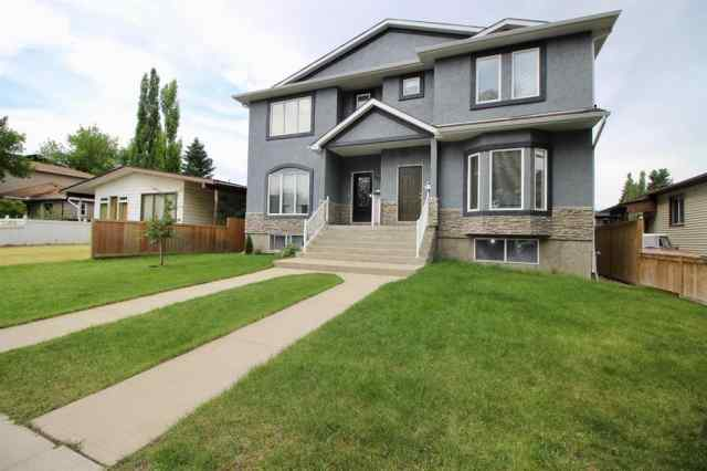 3411 2 Street NW in Highland Park Calgary