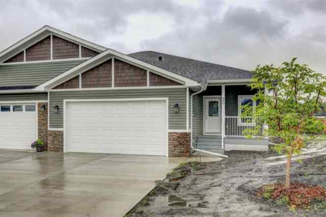 30 Stone Garden Crescent in NONE Carstairs