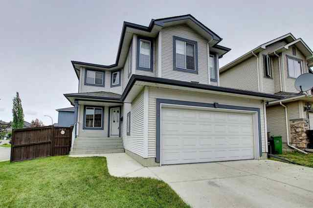 103 EVANSCOVE Heights NW T3P 0A4 Calgary