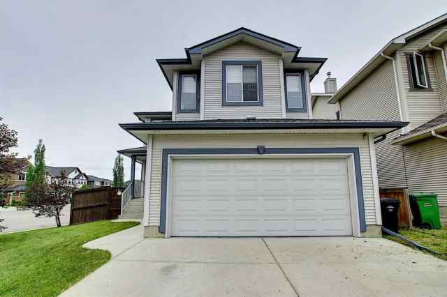 MLS® #A1009426 103 EVANSCOVE Heights NW T3P 0A4 Calgary