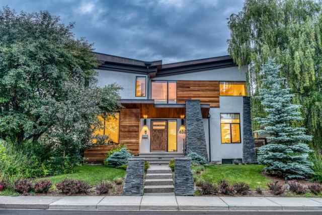432 49 Avenue SW in Elboya Calgary MLS® #A1009438