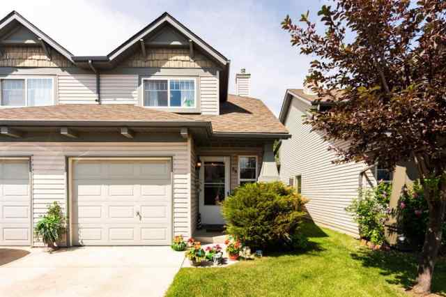 99 EVERSTONE Place SW in Evergreen Calgary