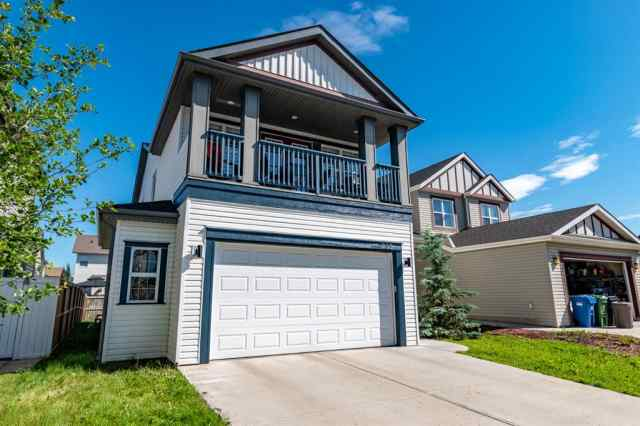 MLS® #A1009562 239 COPPERPOND Bay SE T2Z 0R3 Calgary
