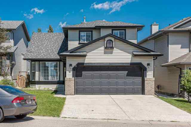 5 ROYAL BIRCH Close NW in Royal Oak Calgary MLS® #A1009576