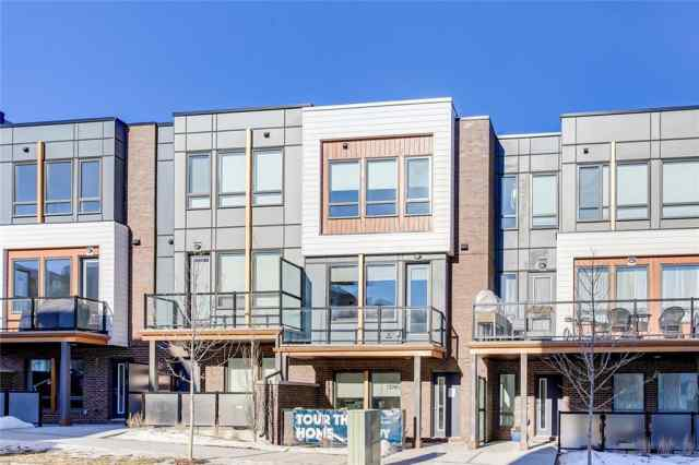 4064 Norford Avenue NW in University District Calgary MLS® #A1009716