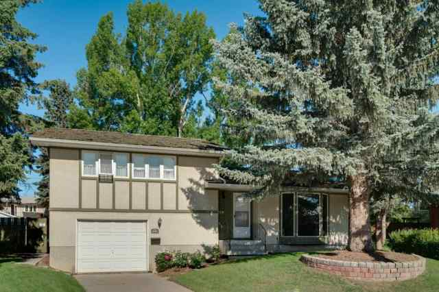 5407 LADBROOKE Drive SW in Lakeview Calgary MLS® #A1009726