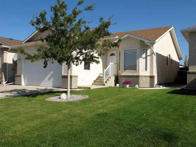 382 KODIAK Boulevard N in Uplands Lethbridge MLS® #A1009963