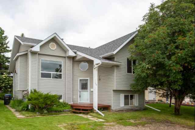 16 Village Green in NONE Carstairs