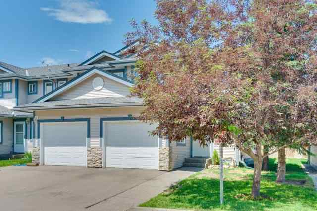 67 EVERSYDE Point SW T2Y 4X7 Calgary