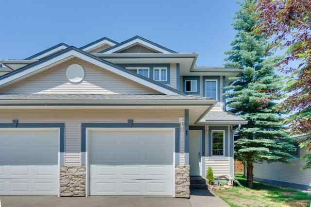 MLS® #A1010029 67 EVERSYDE Point SW T2Y 4X7 Calgary