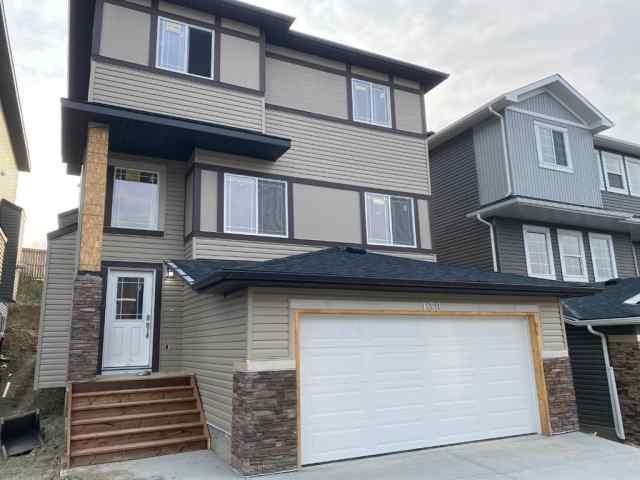 139 SHERVIEW Grove NW in Sherwood Calgary MLS® #A1010063